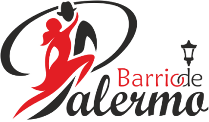 Школа танго Barrio de Palermo
